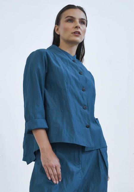 Simply Mila Tokyo Jacket - Ink