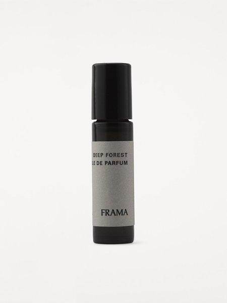 Frama Deep Forest Perfume Oil