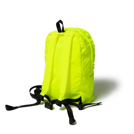 Human Made BackPack - Yellow