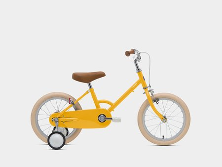 Tokyobike Little Tokyobike - Tangerine