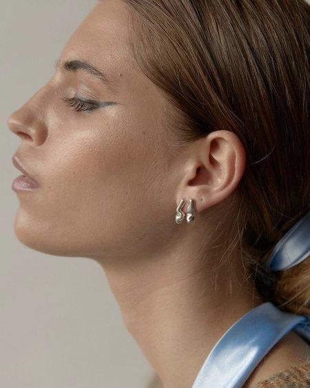 MARS Retta Earrings