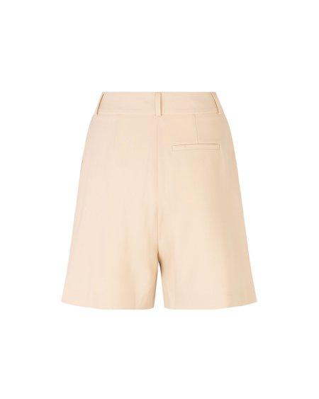 Samsøe & Samsøe Fally Shorts - Soft Pink