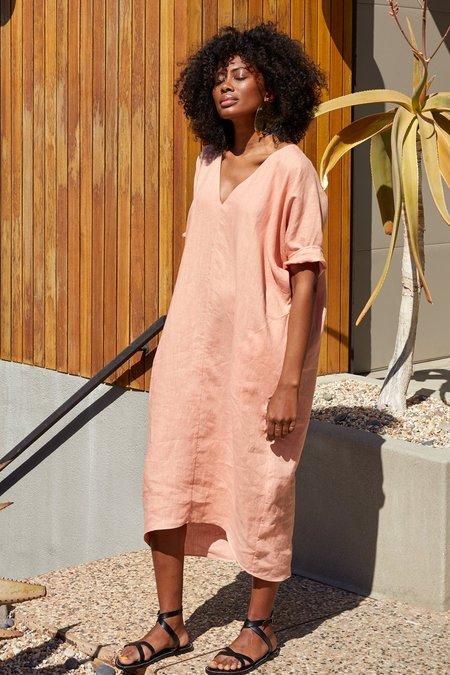 Rachel Craven Patmos Dress
