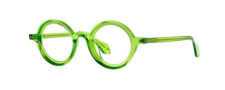 Adam Simmonds Theo Mille 88 Glasses