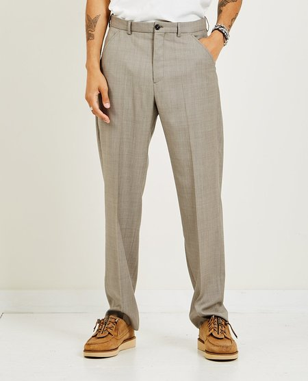 Our Legacy 22 Chino - Grey