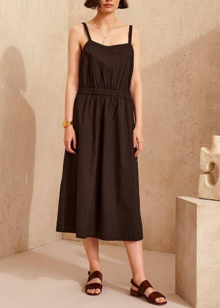 Bellerose Heat Dress