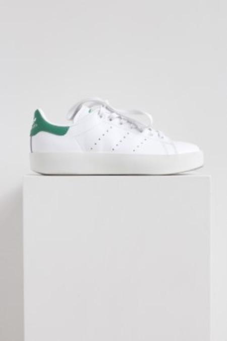 Adidas Stan Smiths Bold