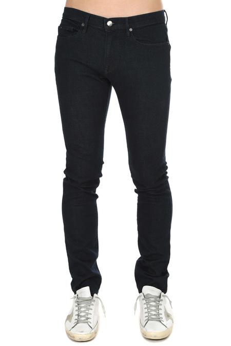 FRAME Le Homme Skinny Jeans - Edison