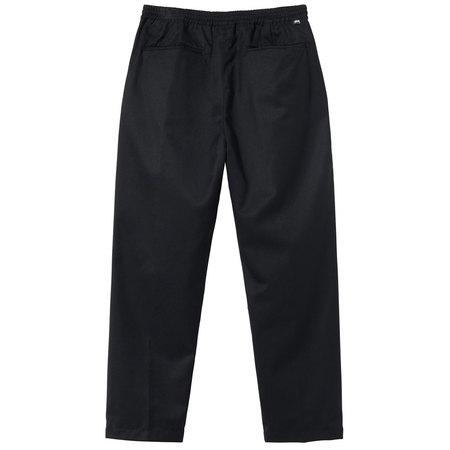 Stüssy bryan pant - Black