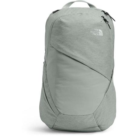 The North Face Women's Isabella Backpack - WROUGHT IRON