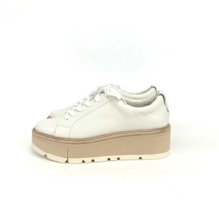 Dolce Vita Toyah Sneakers - White