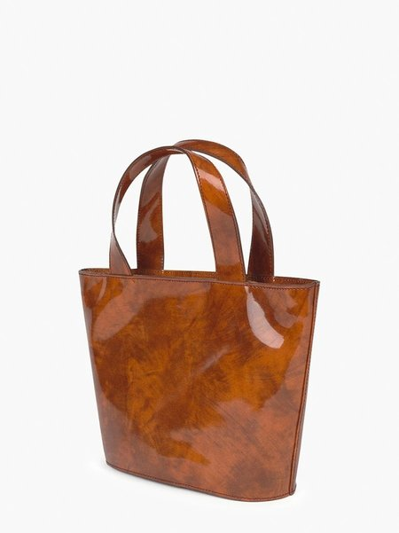 Paloma Wool Dinus Bag - Light Brown