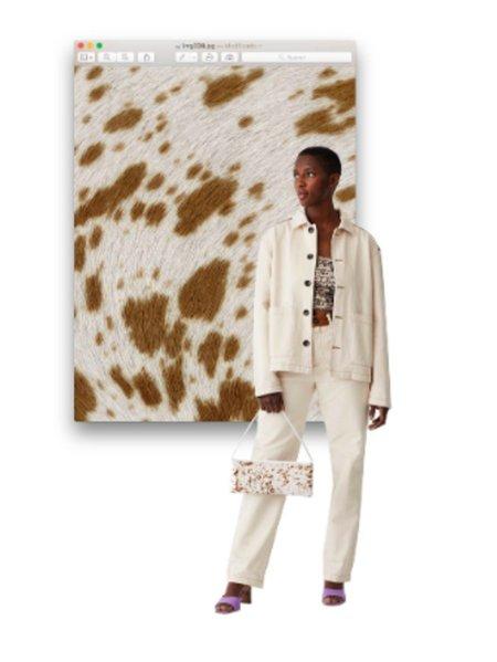 Paloma Wool Fantasia II Bag