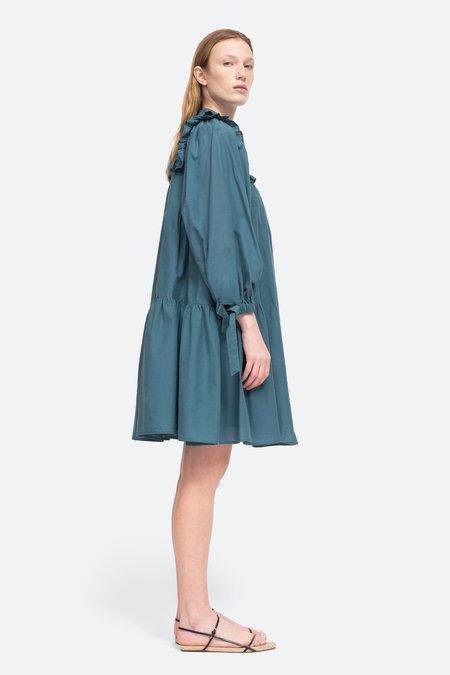Sea NY Adrienne Dress