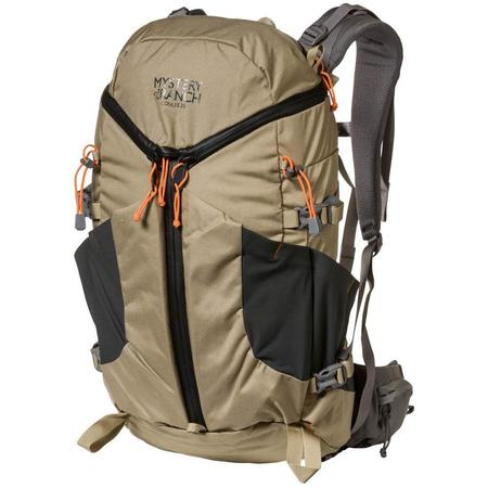 Mystery Ranch Coulee 25 Backpack - Hummus