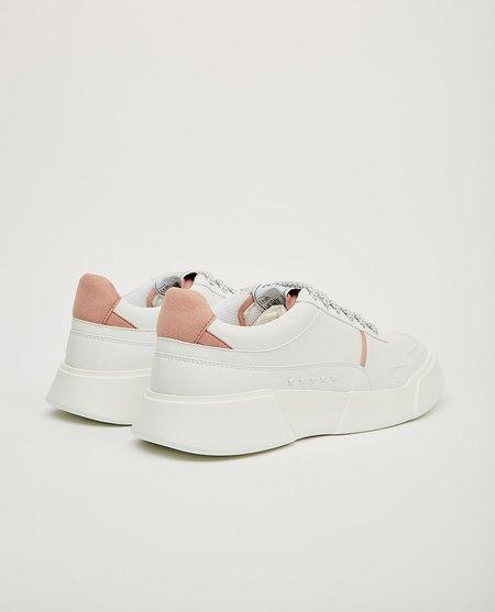 premium basics PDB01 Sneakers - Light Pink