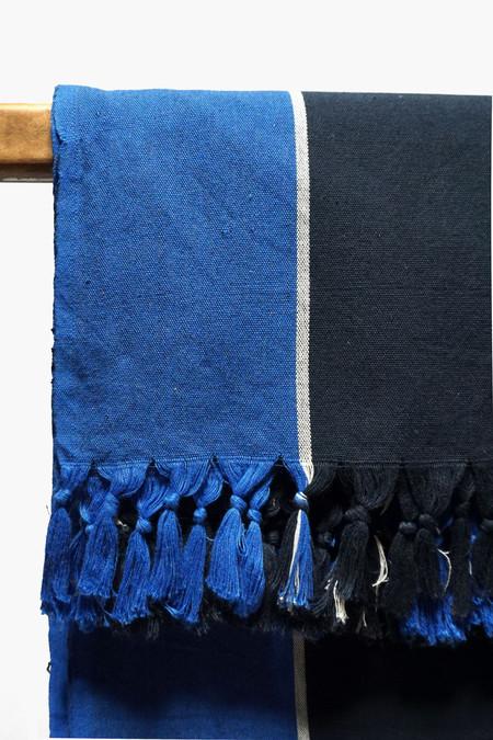 New Market Goods Pukura Bedcover