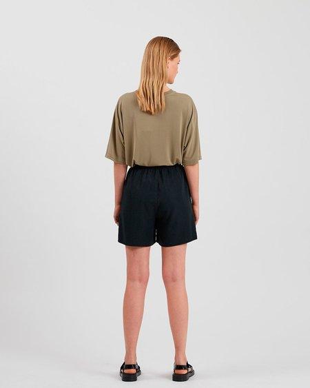 Minimum Shorts Acazio - Black