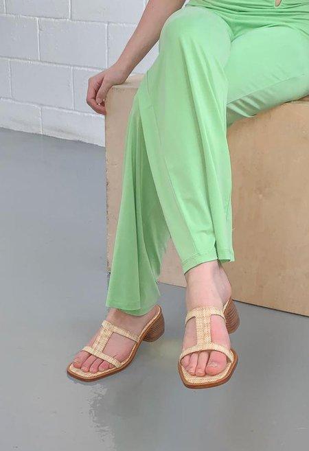Paloma Wool Romina Sandal - natural