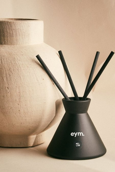 Eym Mellow The Relaxing One Diffuser