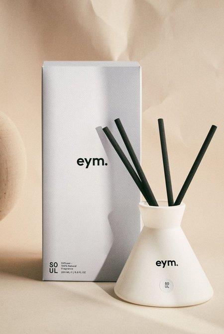 Eym Soul The Joyful One Diffuser