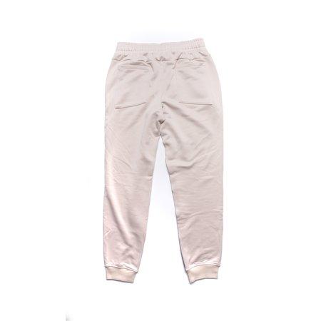 Puma Rhuigi Track Pant - Cream
