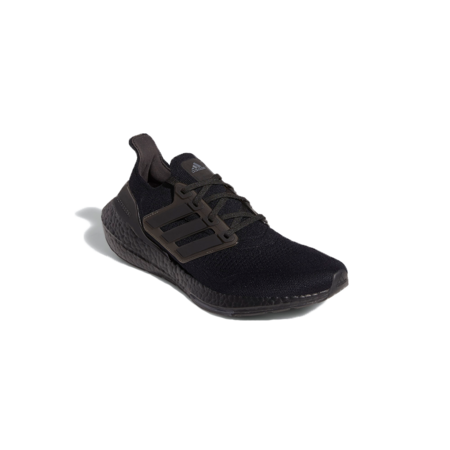 adidas Ultraboost 21 Core Men FY0306 sneakers - Black