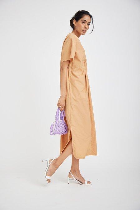 OAD Stella Bag - Lilac