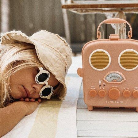 Sunnylife Beach Sounds - Pink
