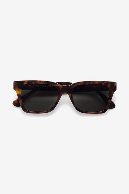 RetroSuperFuture  America eyewear - Classic Havana