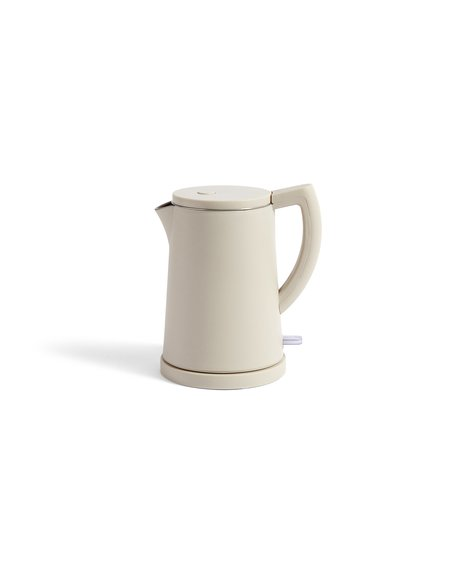 Hay Sowden Kettle - Gray