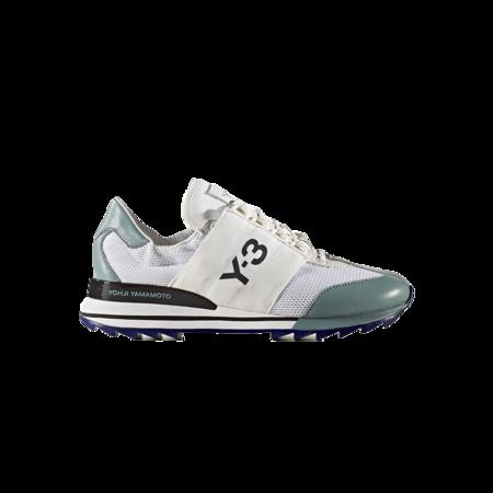adidas x Y-3 Rhita Sport Women BA7858 sneakers - white