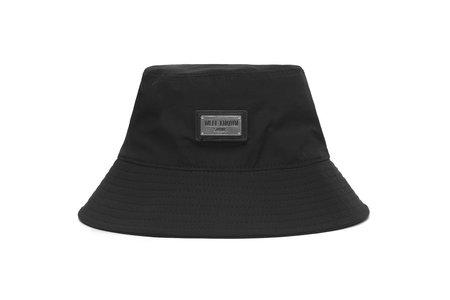 Well Known Studios The Sullivan Bucket Hat