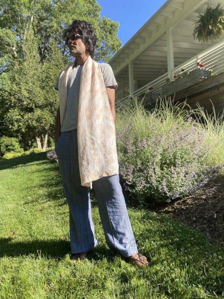 unisex Yesaet Behati scarf