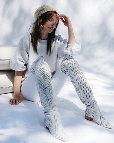 Rachel Comey Clover Boots