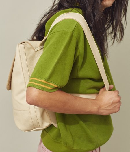 Clyde Room Backpack - Palomina
