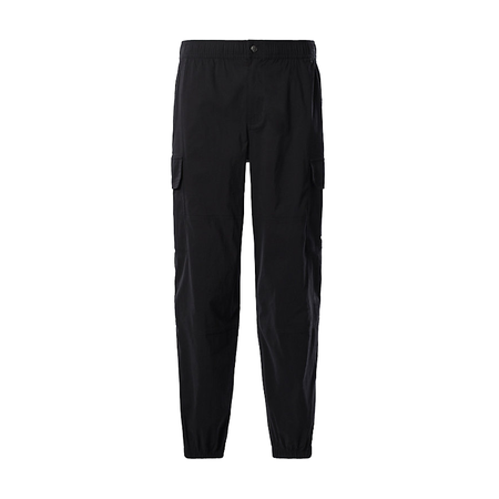 The North Face Street Cargo Pant - Black