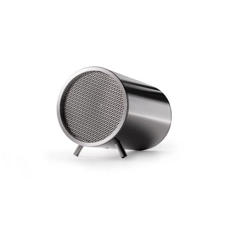 LEFF Tube Audio Bluetooth Speaker