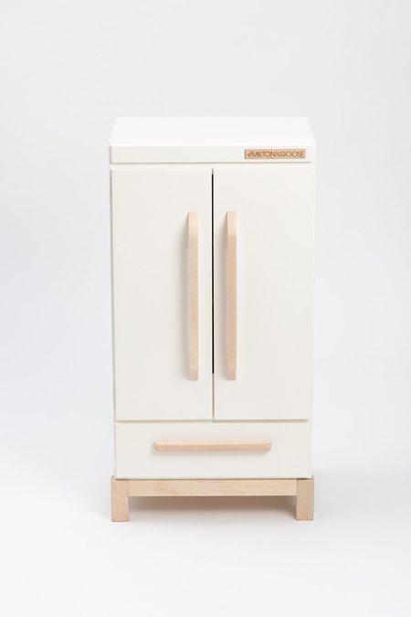 kids Milton & Goose Play Refrigerator toy