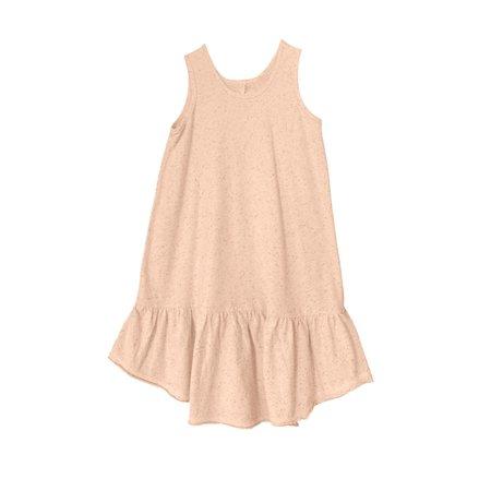 kids Nico Nico Tallulah Dress - Confetti