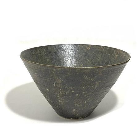 Makiko Hicher-Nakamura Big Bowl