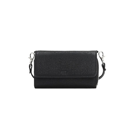 CoLab Xbody Clutch Wallet