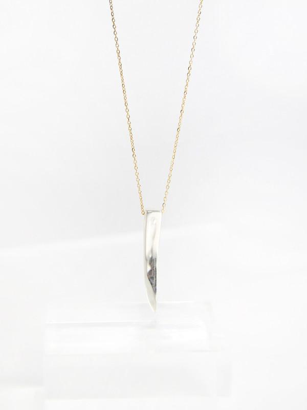 Vale Sea Urchin Necklace