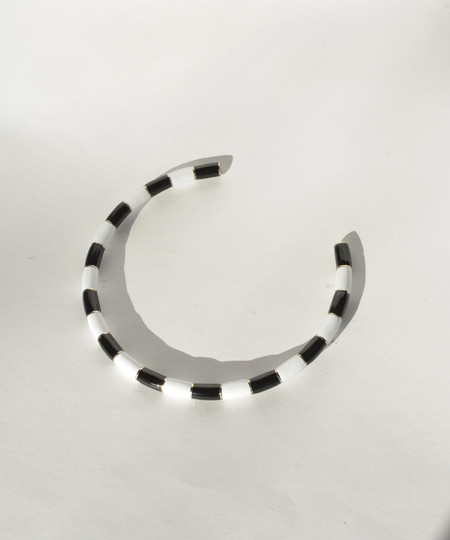 Dream Collective Noguchi Necklace