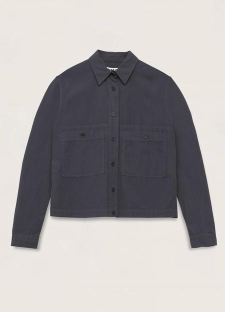 YMC Doc Savage Shirt