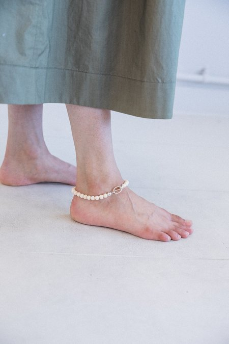 Another Feather AMA ANKLET