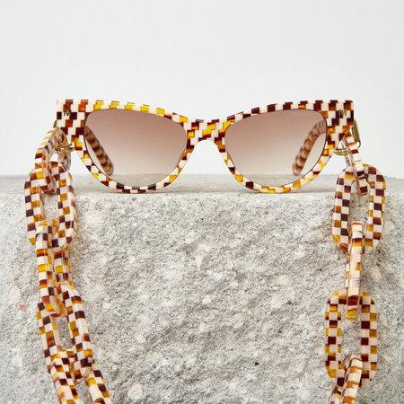 Machete Suzy Sunglasses