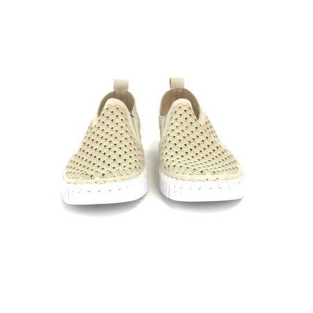 Ilse Jacobsen Tulip140 shoes - Kit