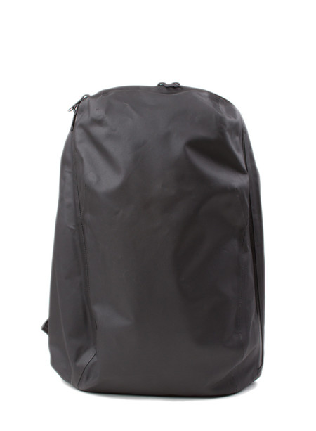 Arc'teryx Veilance Nomin Pack Black
