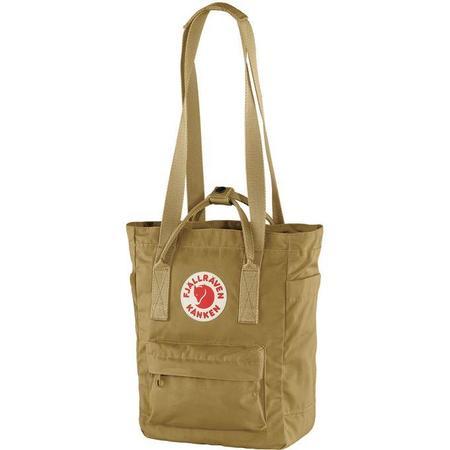Fjallraven Kanken Totepack Mini bag - Clay